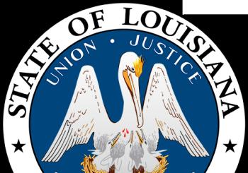 Seal_of_Louisiana