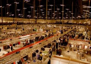trade-show-3-540x361